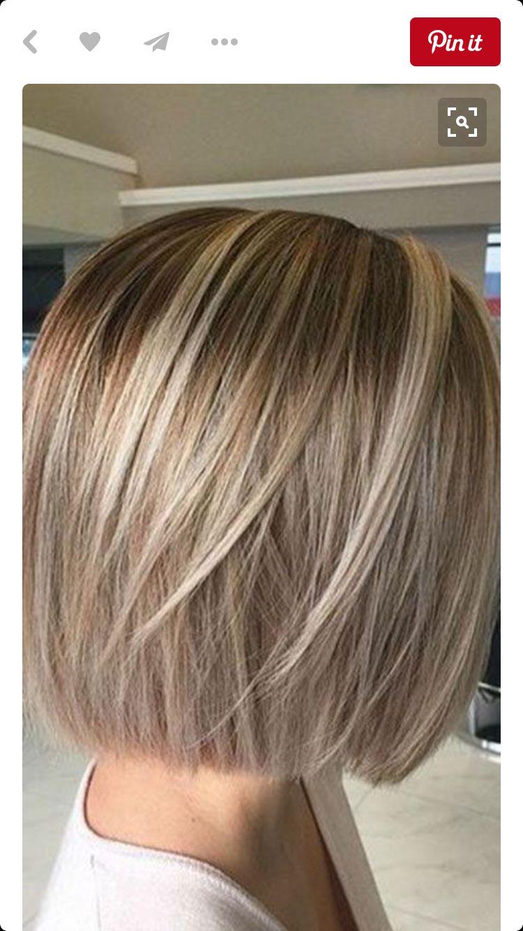 Pin de Shannon H em Hair Color/Styles  Cabelo, Cores de cabelo