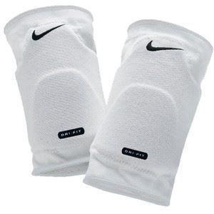 6bae8480170b Nike Dri-Fit Skinny Knee Pads