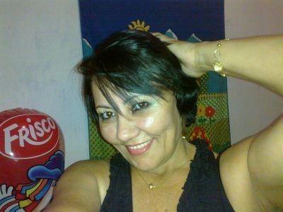 Sara, 48, Londrina | Ilikeyou.com