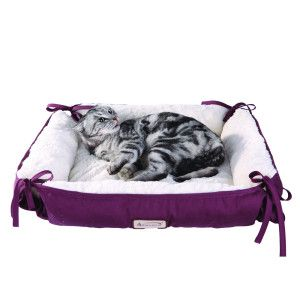Amarkat Convertible Cat Bed Beds Petsmart Cat Bed Waterproof Dog Bed Dog Bed Furniture
