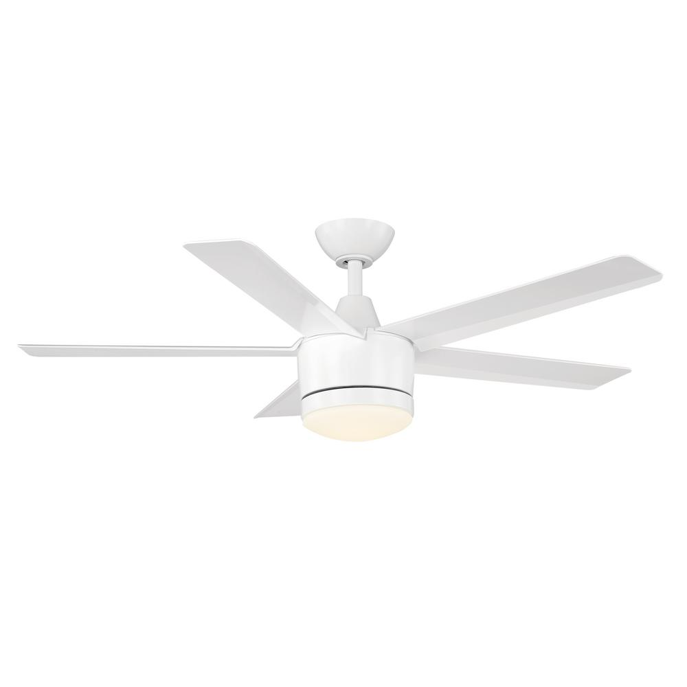 43++ Ceiling fans at home depot on sale ideas in 2021