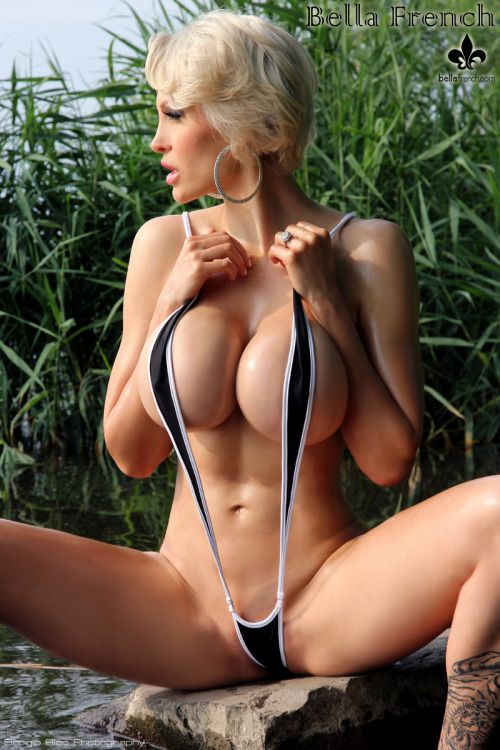 sexy undertøy store størrelser norsk sexcam