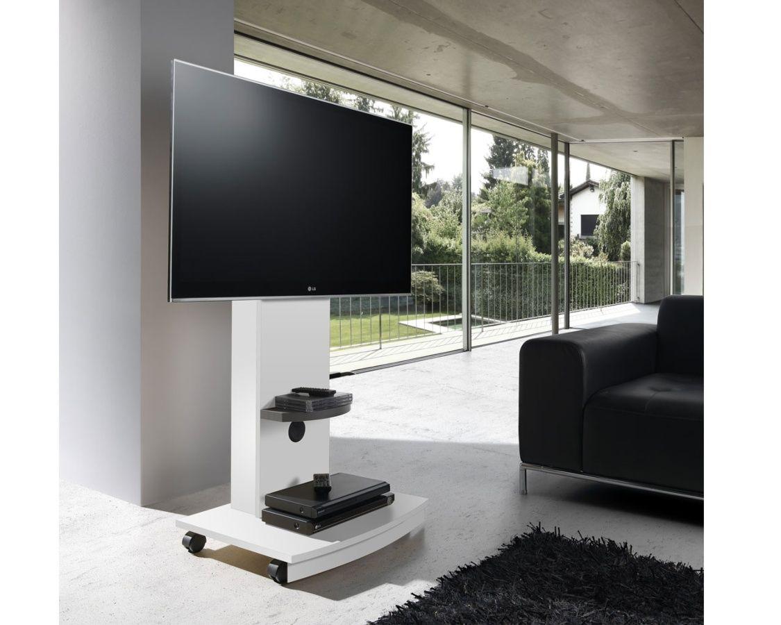 Mueble tv para pantalla plana mueble de tv en 2019 - Television en casa ...