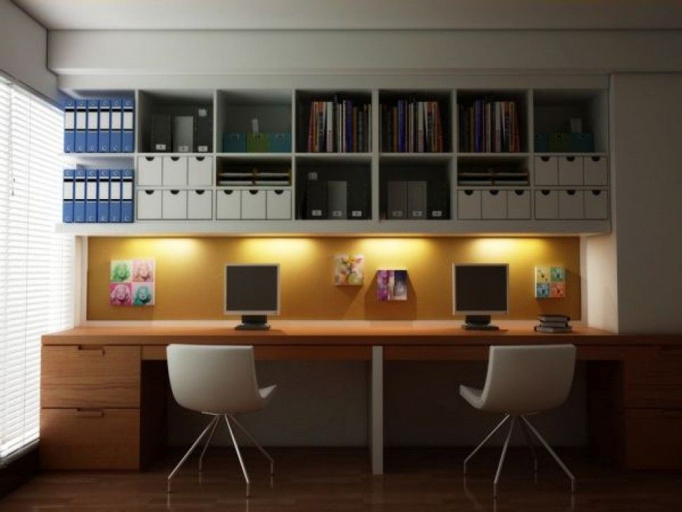 Chic Wall Mounted Office Storage Cabinets Office Wall Storage Home