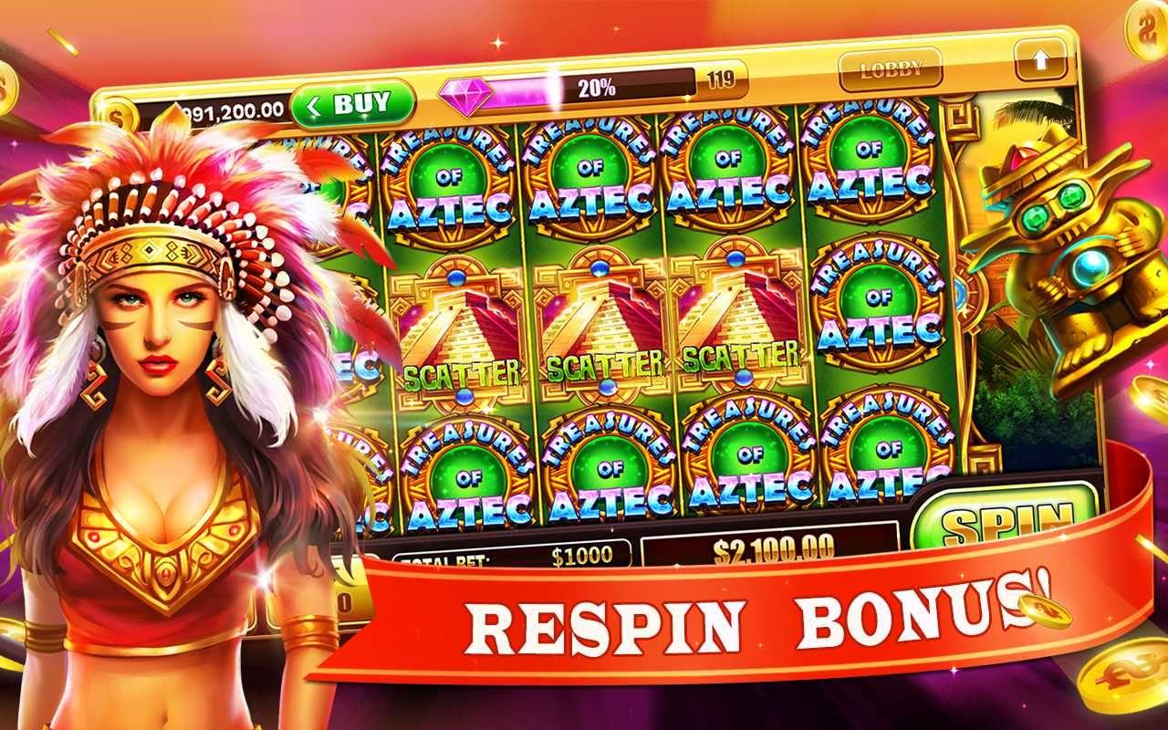 Онлайн казино игры без регистрации рулетка онлайн реально ли заработать