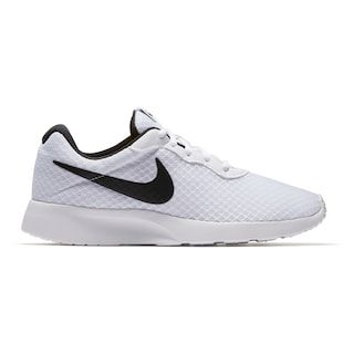 premium selection 5d9cc f5f4e Nike Tanjun Womens Athletic Shoes