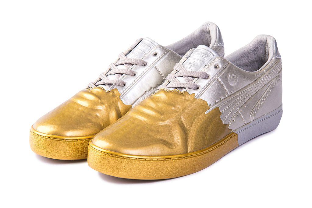 shoes for men 2013 fashions puma