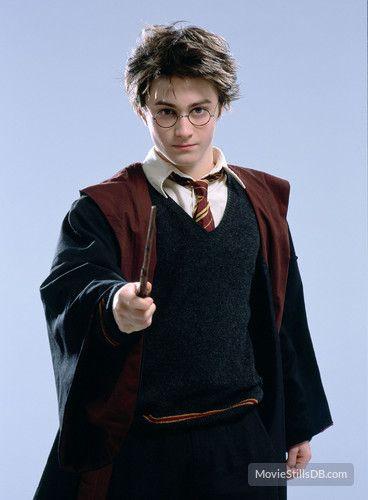 Harry Potter And The Prisoner Of Azkaban Daniel Radcliffe Harry Potter Harry James Potter Harry Potter Film