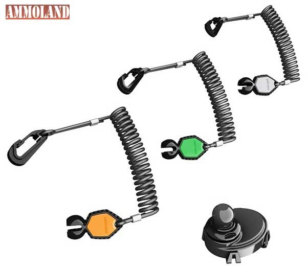 Can-Am Defender D E S S  Keys | atv stuff | Can am, Canning