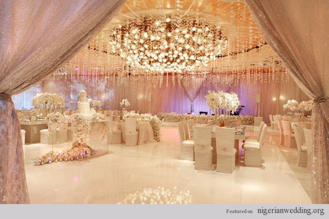 Wedding+Reception+Ideas | Wedding Decor Luxury Wedding Decoration Ideas are from luxury-wedding ...