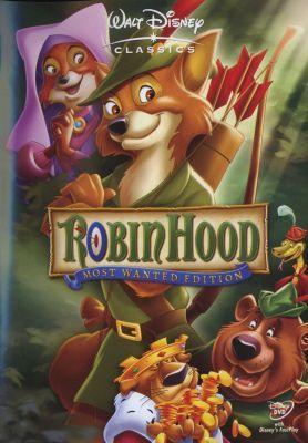 Robin Hood Most Wanted Edition Sonlight Core C Pinterest