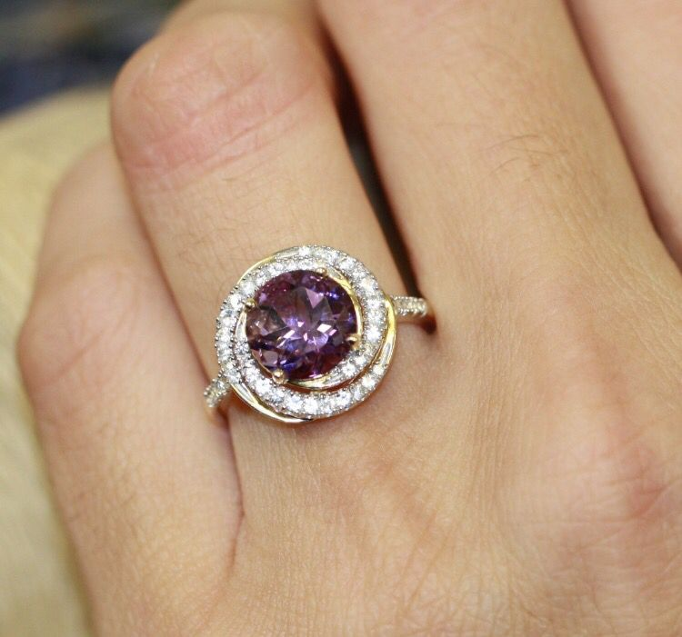 33+ David levi jewelry san diego viral