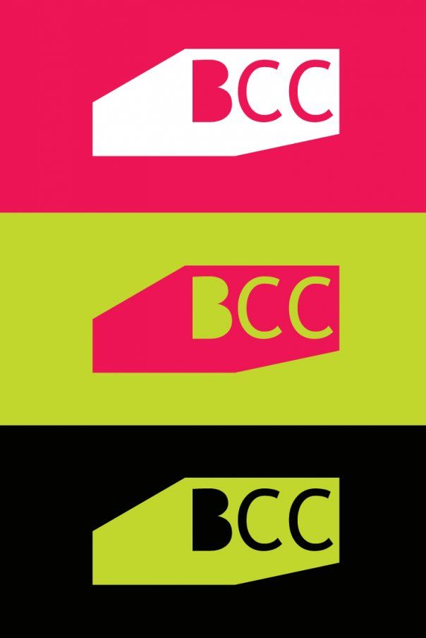 Boston Cultural Council | Brands of the World™