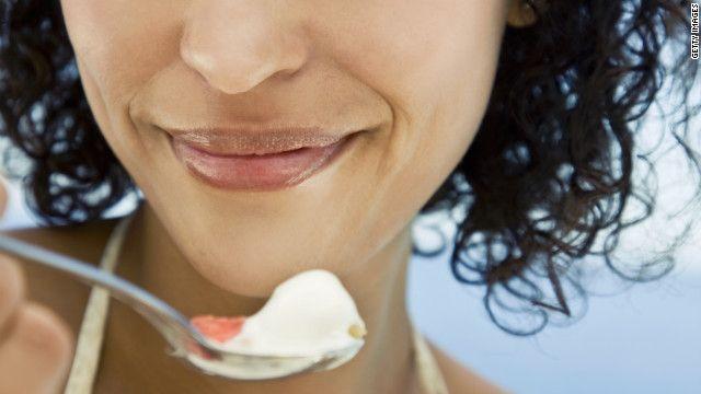 fat-foods-yogurt-horizontal-gallery.jpg 640×360 pixels