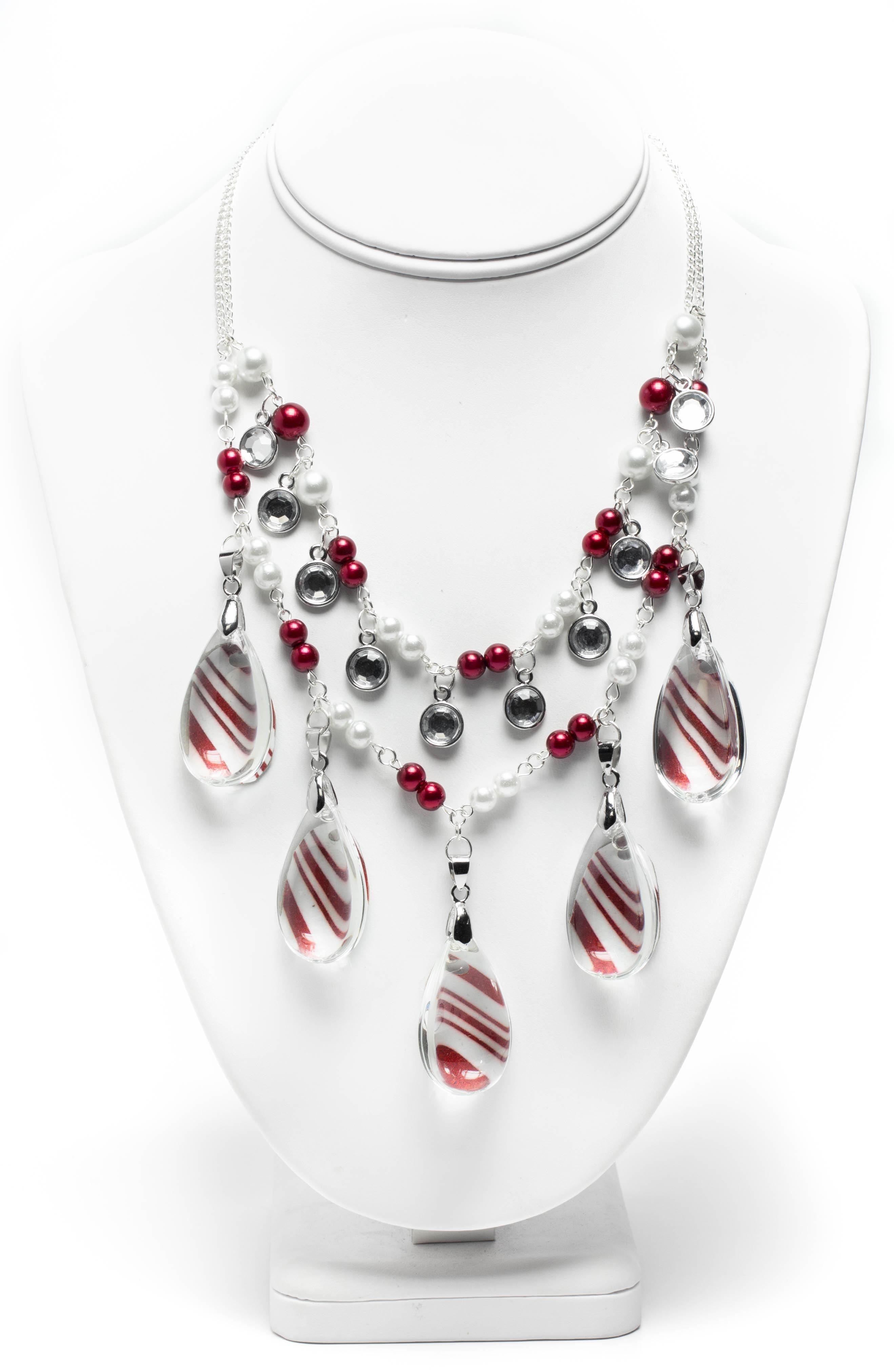 20+ Bead craft kits wholesale information