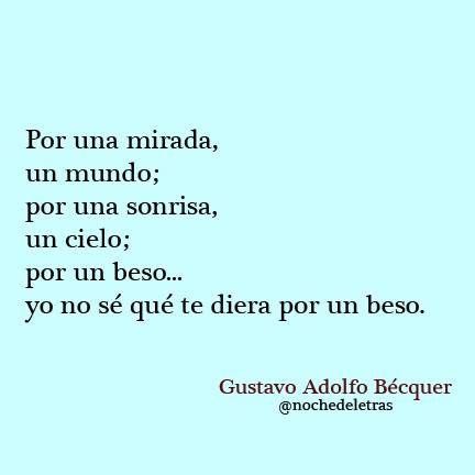 Pin De Natalia Ruiz Lozano En Words Poemas Frases Y Poemas Besos