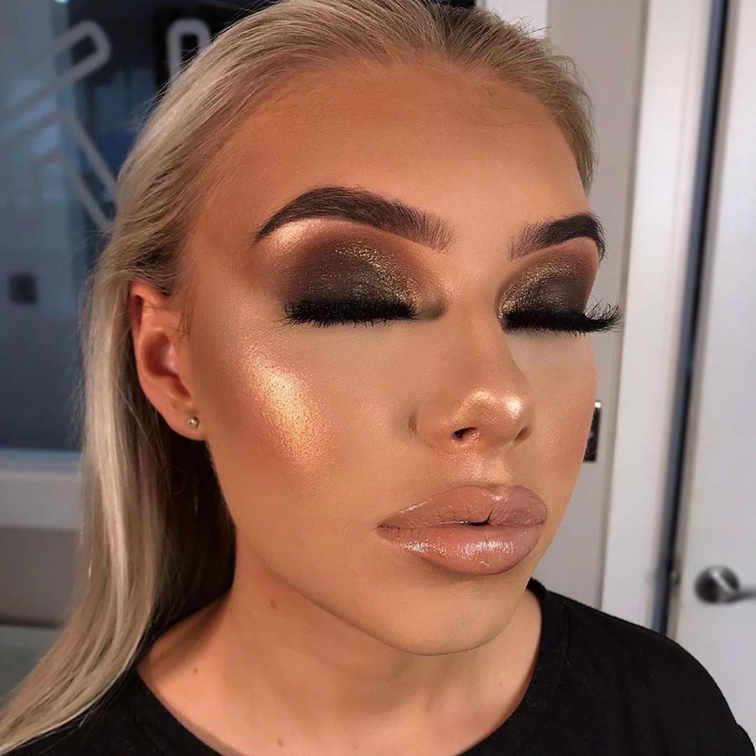 "Manchester Makeup Academy on Instagram ""BEGINNERS"