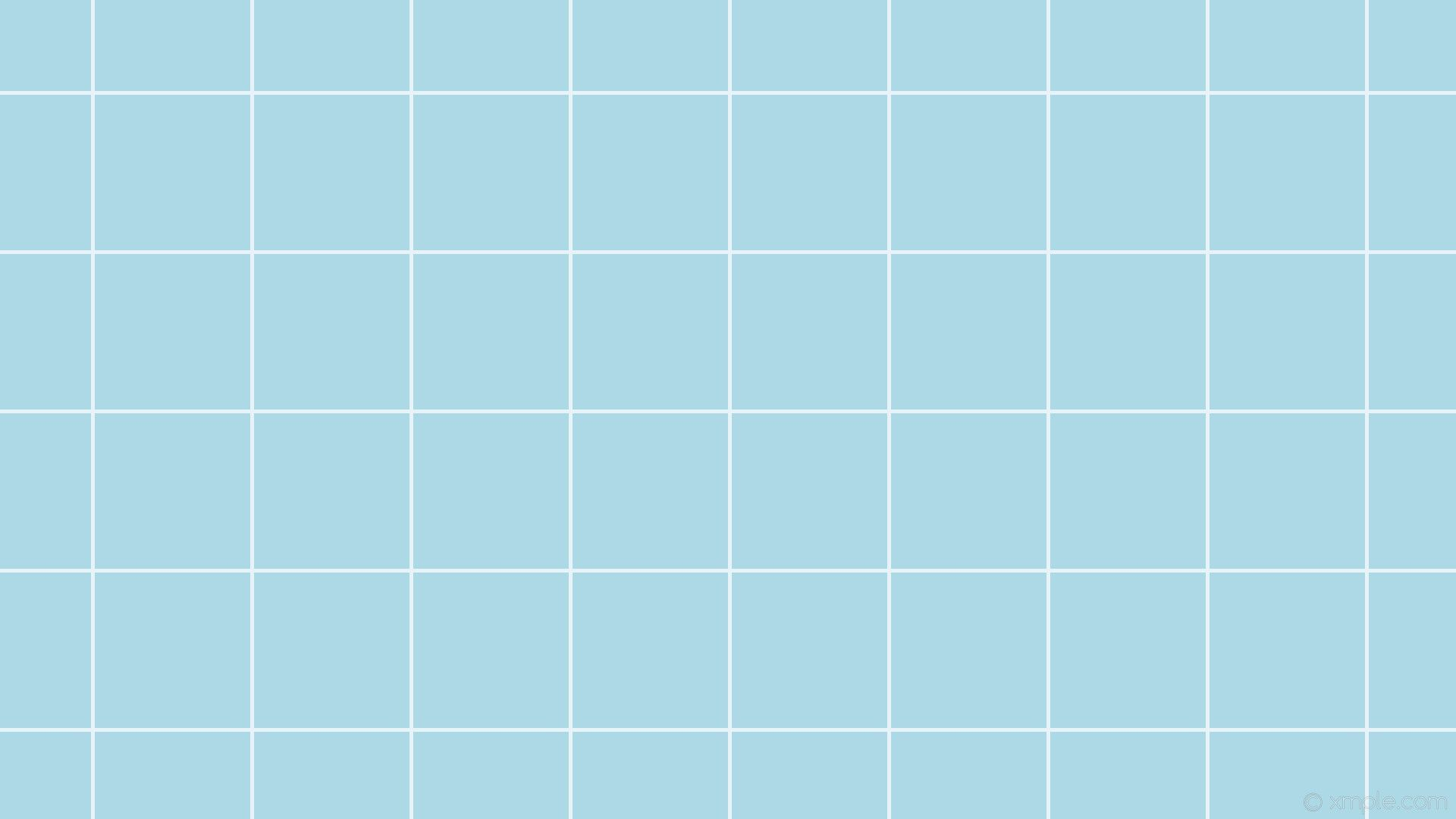 Pastel Blue Aesthetics Desktop Wallpapers On Wallpaperdog In 2020 Cute Desktop Wallpaper Aesthetic Pastel Wallpaper Aesthetic Desktop Wallpaper