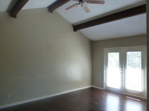 3 Schlafzimmer Häuser Zur Miete In Waco Tx Modernen Fine