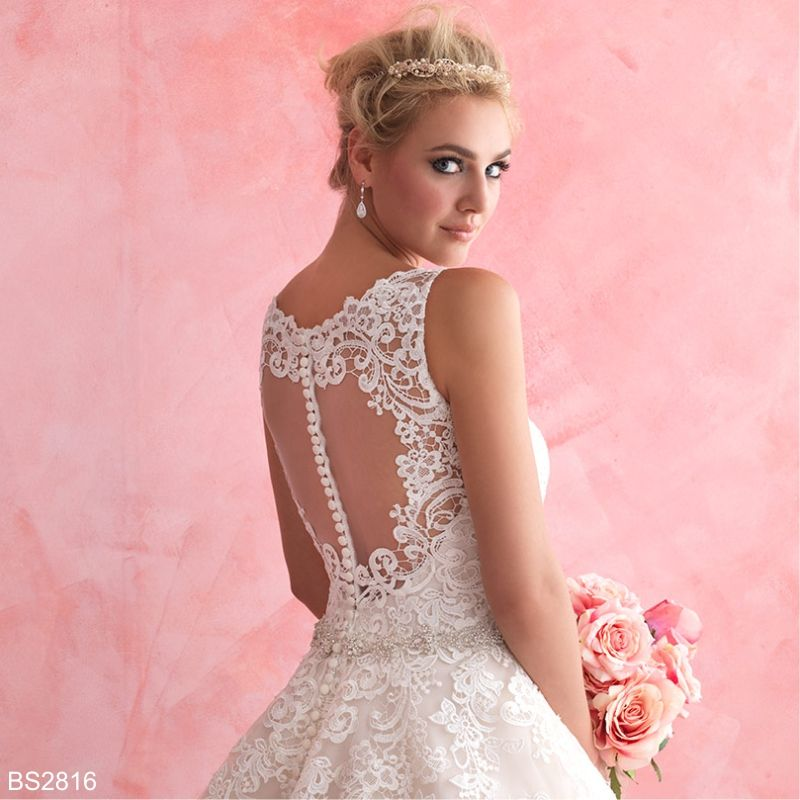 Moderno Wedding Dresses Mankato Mn Elaboración - Ideas de Vestido ...