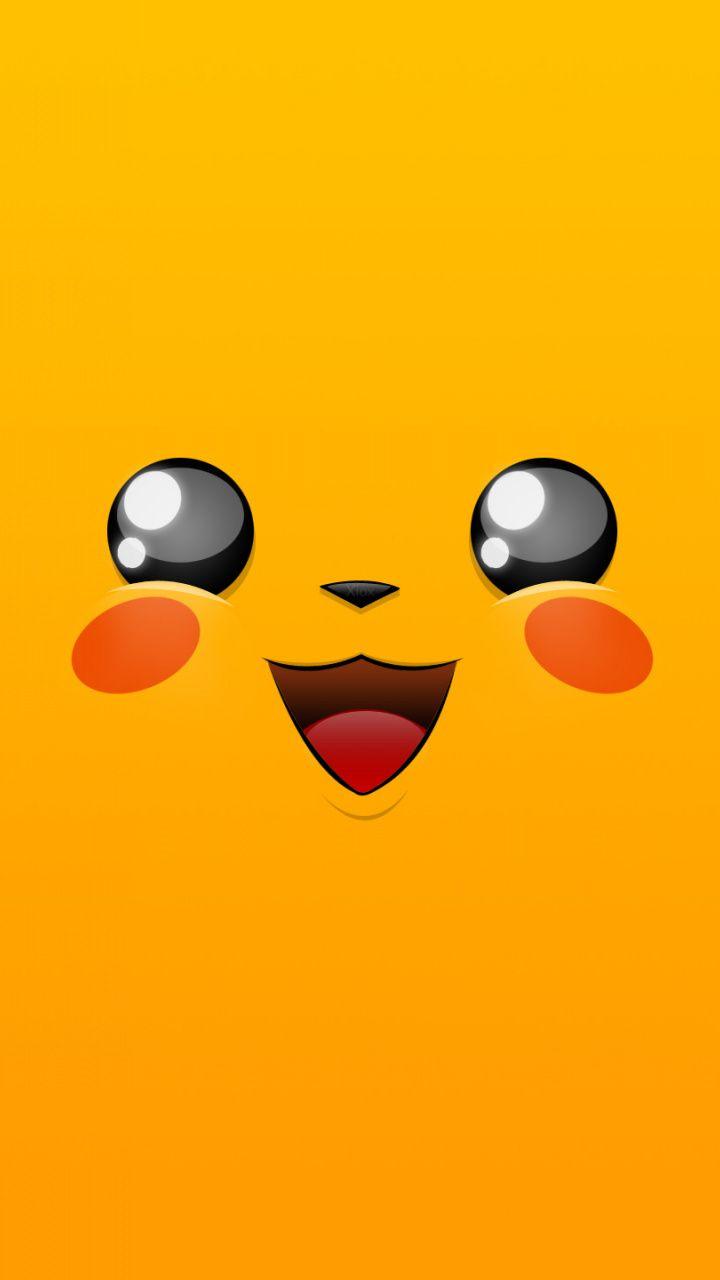 Pokemon Wallpaper For Phone HD