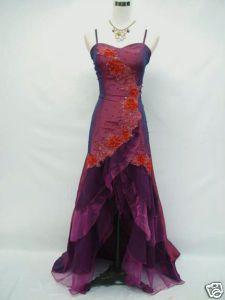 Flamenco Glam