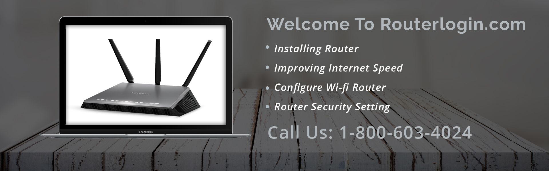 Netgear router login window lets you enter into the management page netgear router login window lets you enter into the management page of the netgear router you can connect your devices to the router by two methods keyboard keysfo Gallery