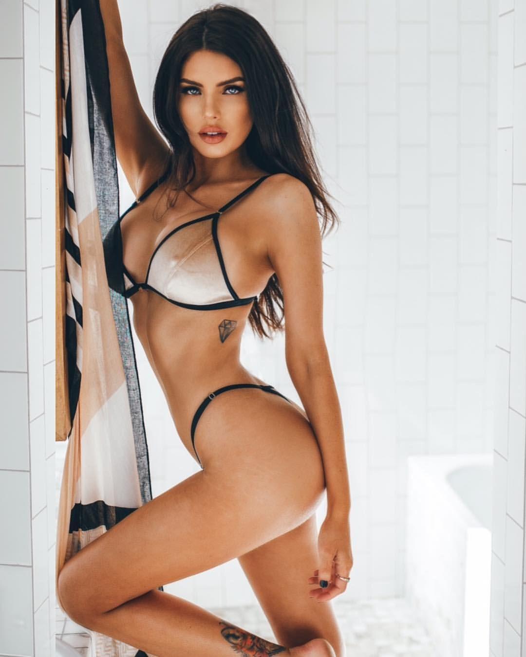 Bikini Nicole Thorne naked (12 photo), Ass, Paparazzi, Twitter, butt 2019