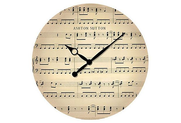 Love this, but it would be difficult to tell the exact time maybe - time clock spreadsheet