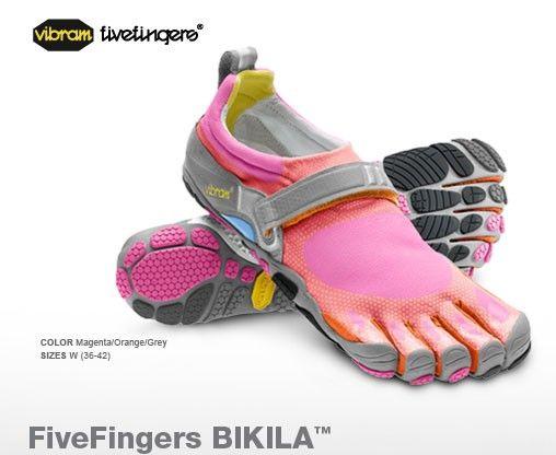 36db44ea2d barefoot running shoes | Run Cute | Barefoot running shoes, Vibram ...