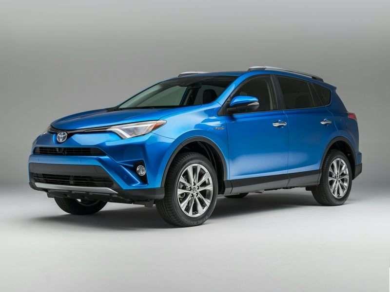 Top 10 Hybrid Cars Ten Autobytel