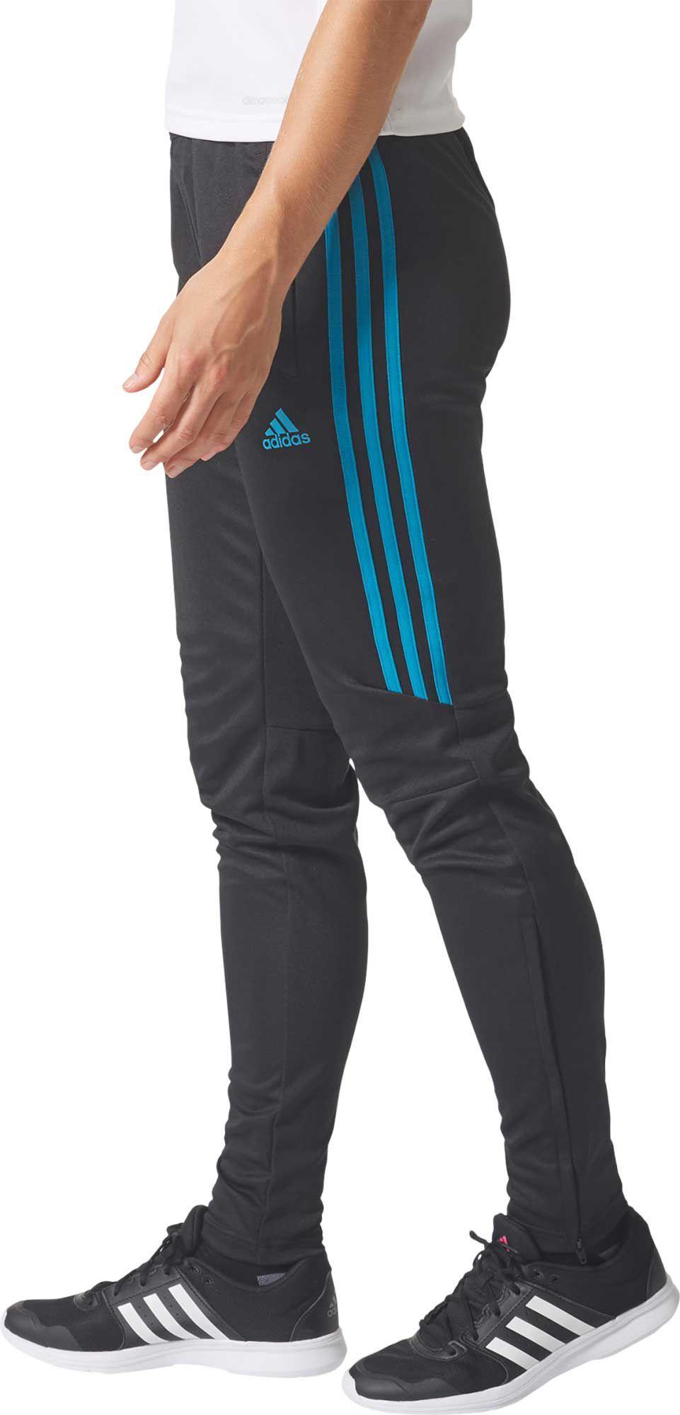 adidas sereno jogging homme