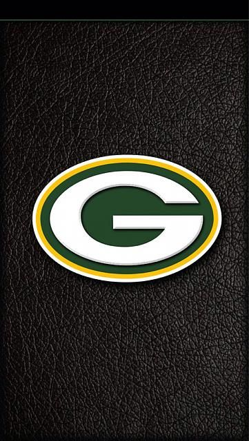 Packers Hd Wallpaper 4