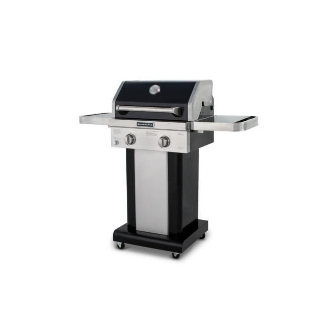 The 8 Best Small Grills Of 2020 Small Grill Grilling