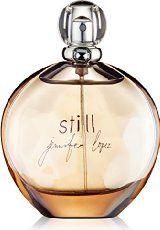 jennifer lopez still perfume amazon