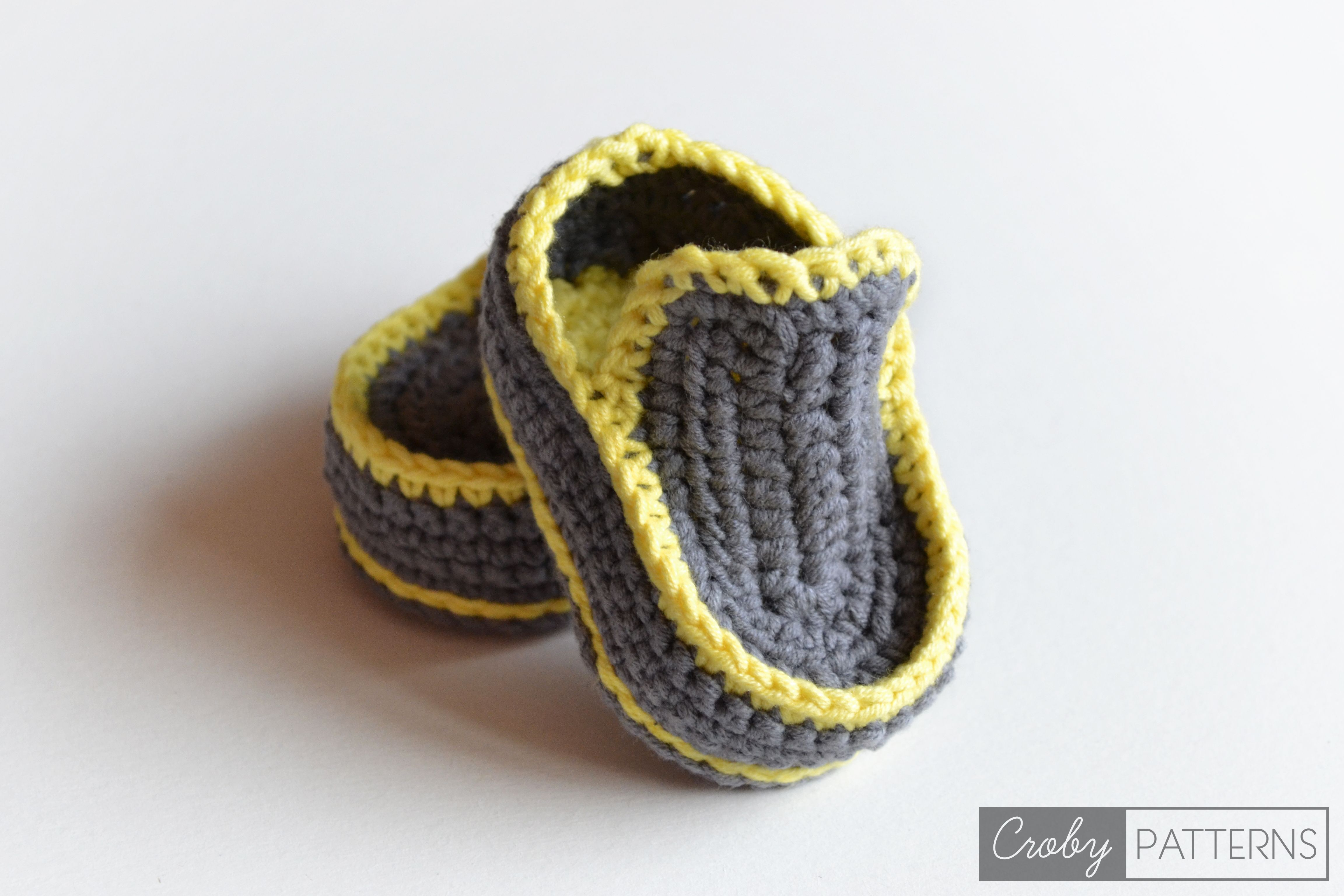 Great crochet patterntutorial baby booties pinterest great crochet patterntutorial bankloansurffo Choice Image