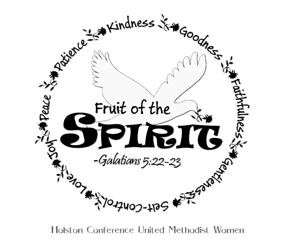78 best images about fruit of the spirit on pinterest maze sunday school and family devotions free printable fruit coloring pages - Fruit Spirit Coloring Page