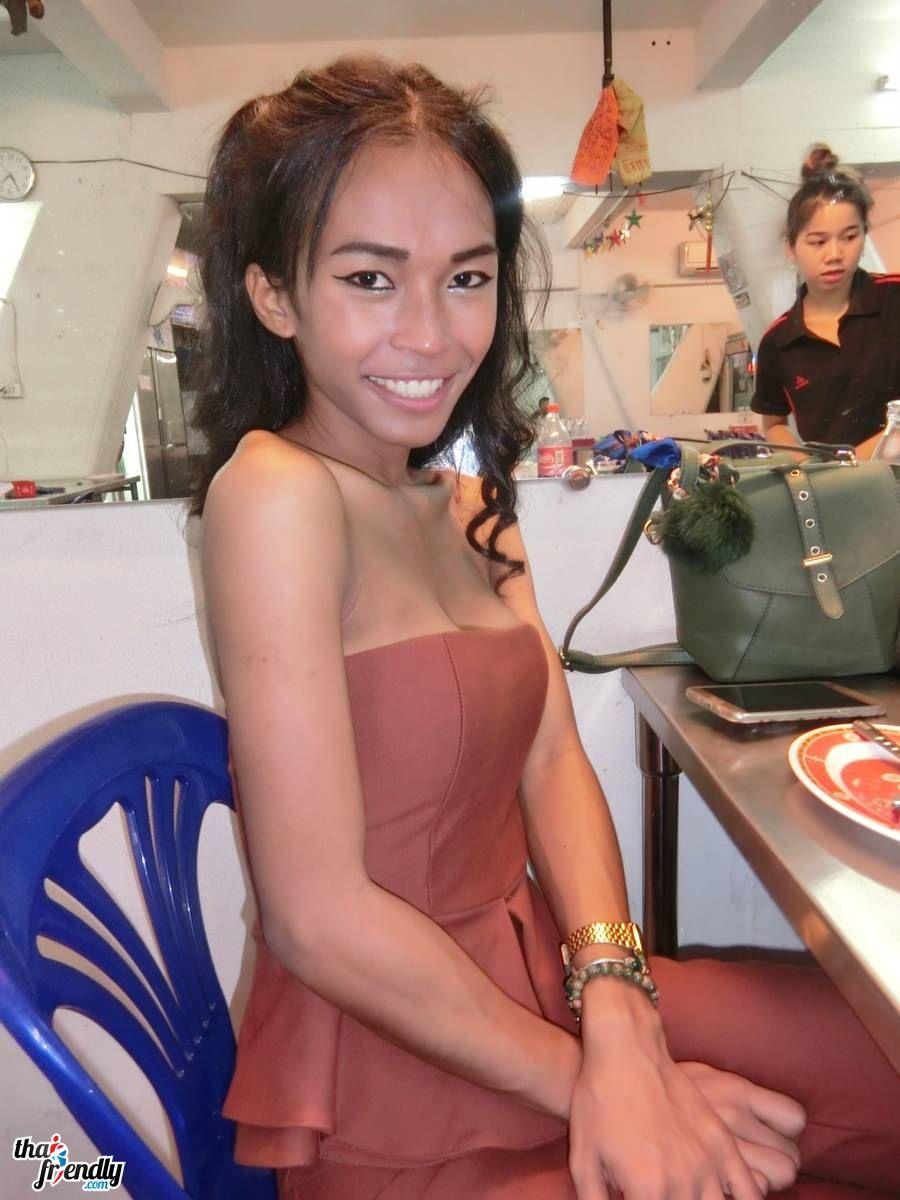 Bangkok dating sites