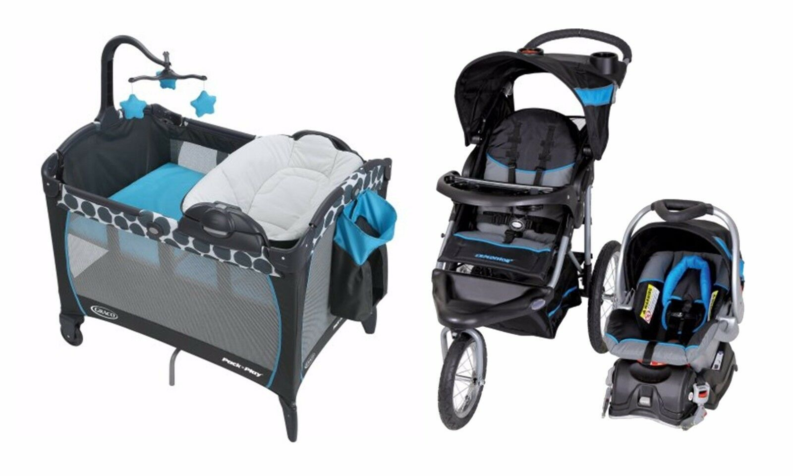 48++ Car seat and stroller set ideas in 2021