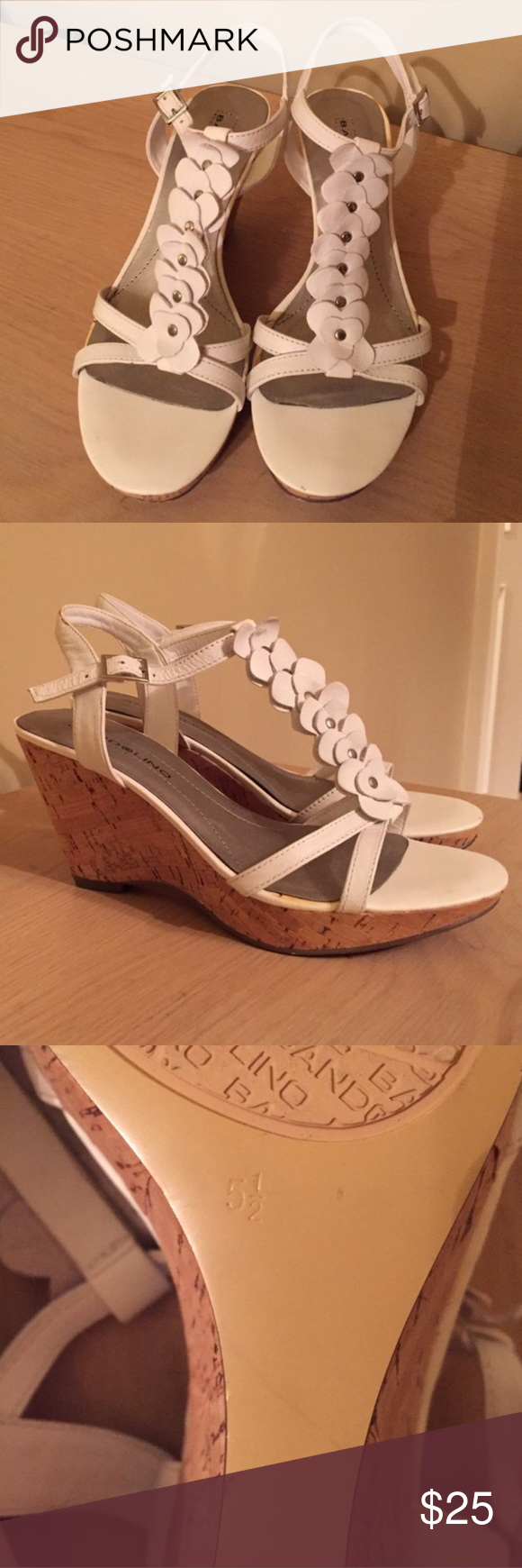 White flower wedges shoe wedges wedges and floral white flower wedges mightylinksfo