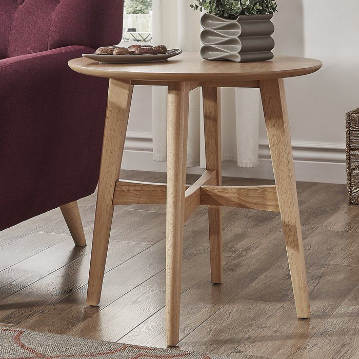 Best Payton End Table End Tables Wood End Tables 640 x 480