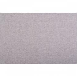Photo of Lunasol – Tischset Silber – Basic (593051) SolaSola