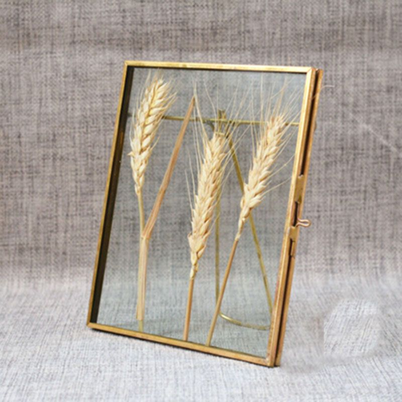 Cheap Photo Frame Buy Quality Metal Picture Frames Directly From