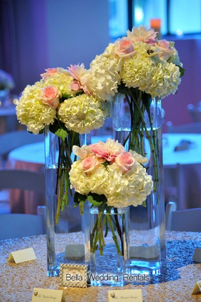 Wedding Reception Centerpieces Wedding Centerpiece Rentals Guest Table Centerpiece Centerpiece Rentals Guest Table Centerpieces Flower Centerpieces Wedding