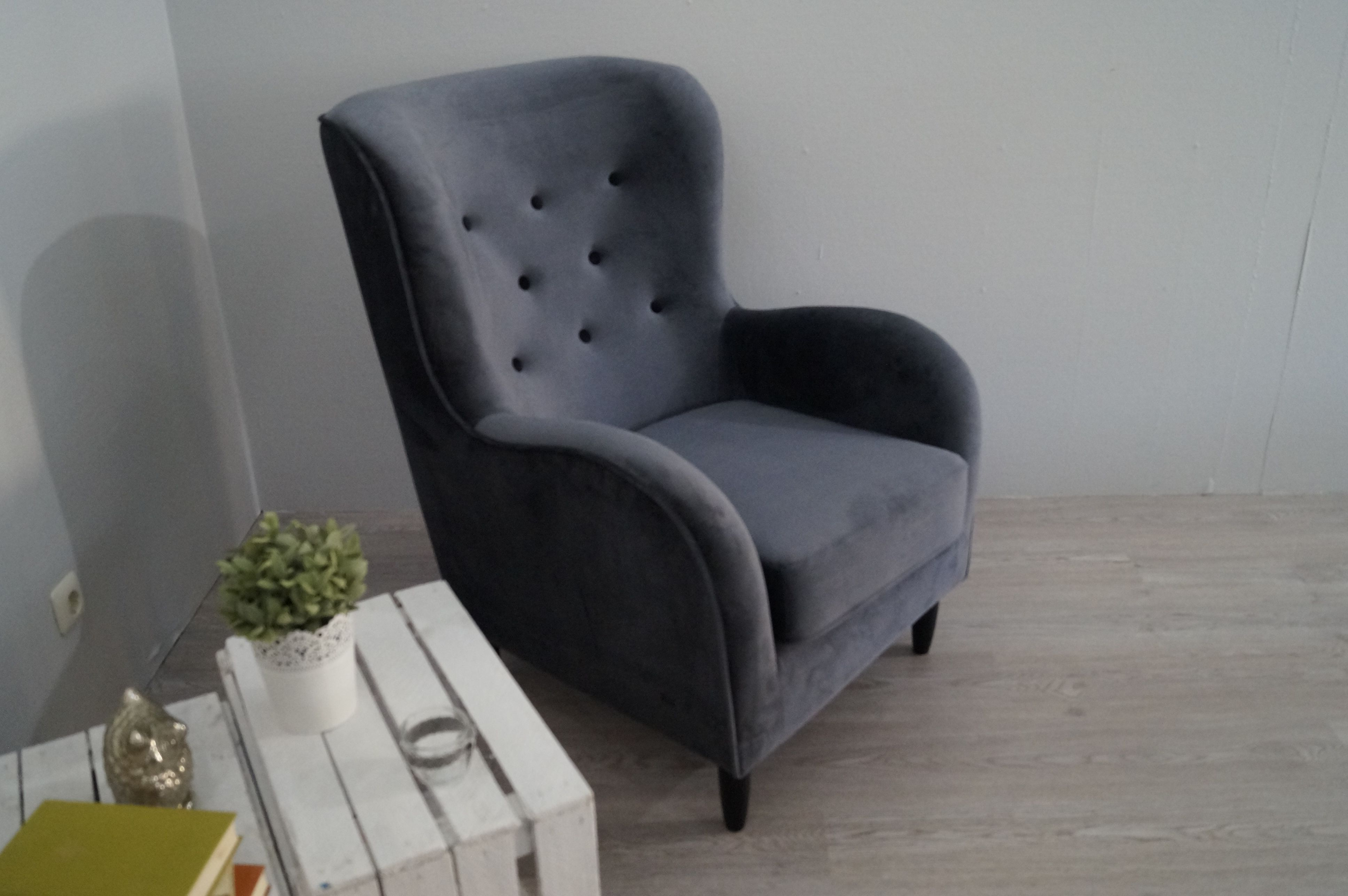 Www Sofa Lagerverkauf De Sofa Lagerverkauf Sofa Couch Sofa