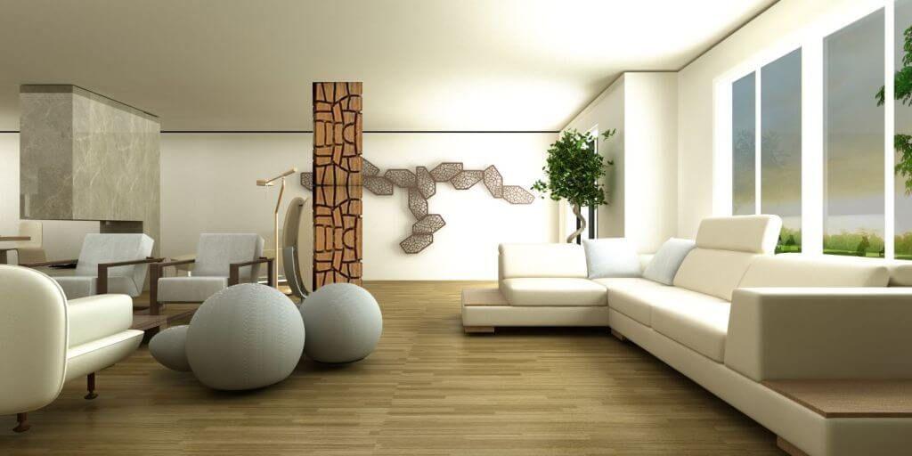 Stunning Condo Interior Design Ideas For 2018 Zen Living Rooms Zen Interiors Condo Interior Design