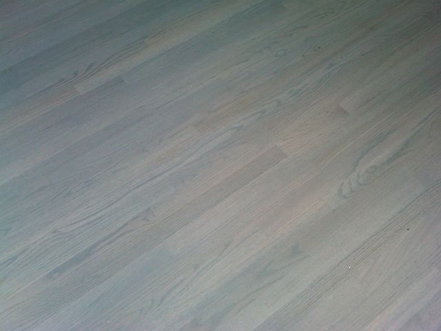 Grey Stain On Red Oak Floors Oak Floor Stains Red Oak