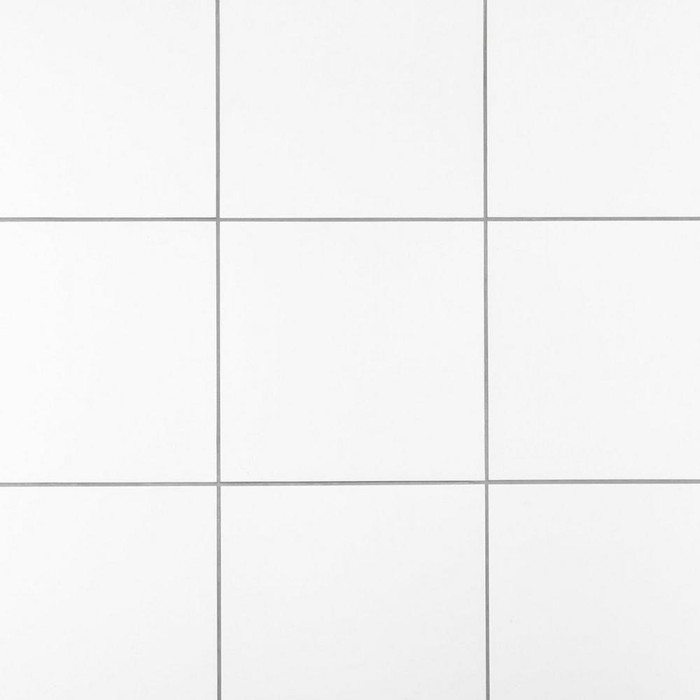 Silk White Ceramic Tile White Ceramic Tiles Ceramic Tiles Black Ceramic Tiles