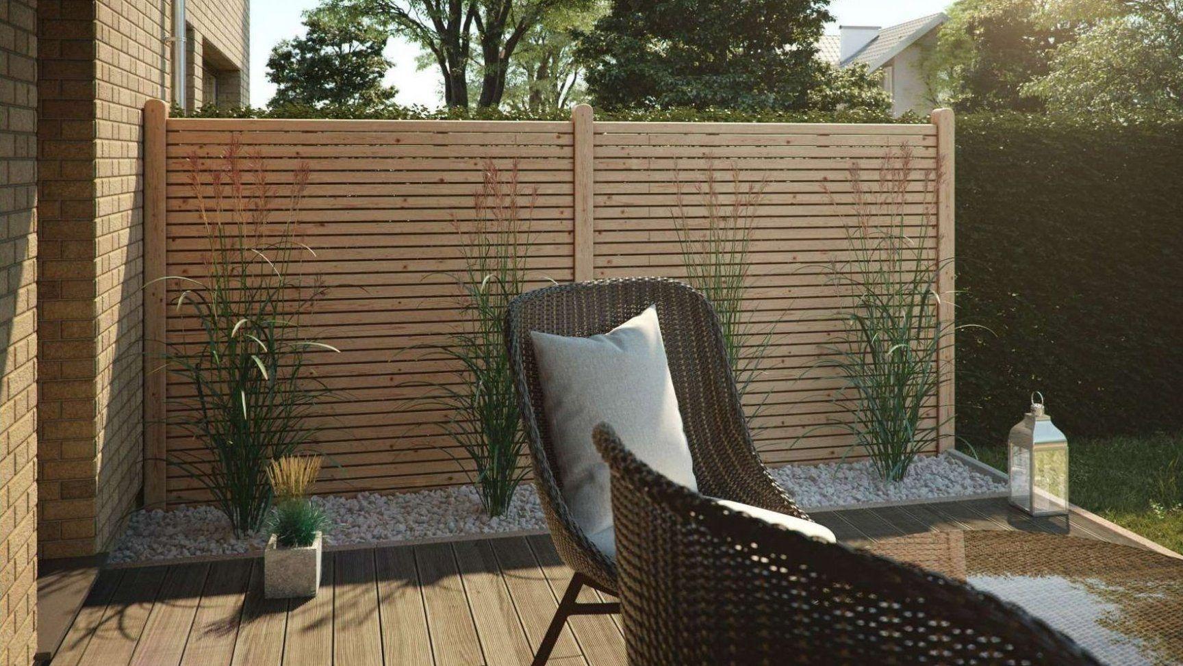 18 Gartengestaltung Terrasse Mit Sichtschutzgartengestaltung Terrasse Sichtschutz Garten Gestaltung Gartengestaltu In 2020 Outdoor Furniture Sets Patio Outdoor Decor
