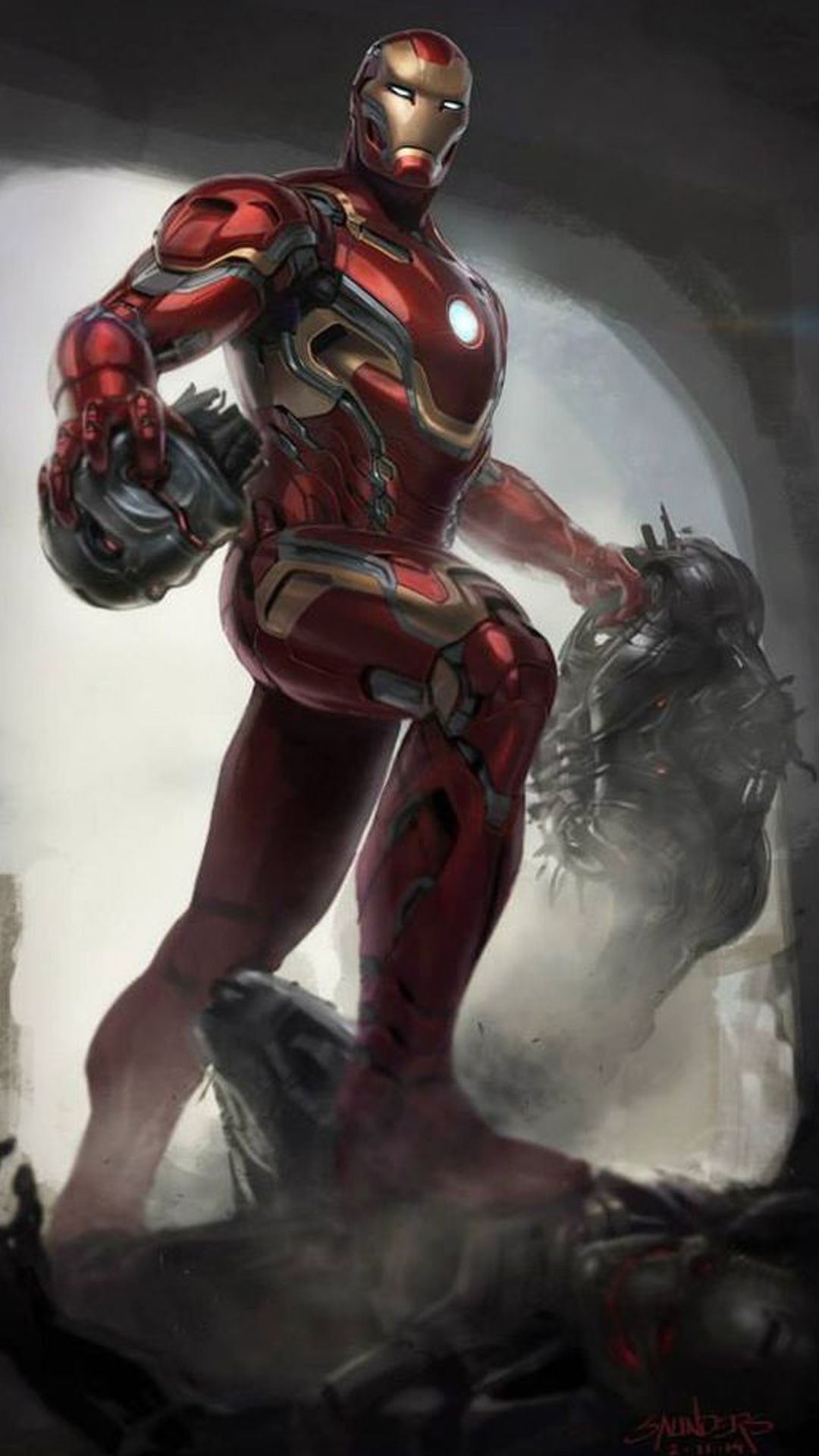 Iron man iphone wallpaper tumblr - Iron Man Iphone Wallpaper Tumblr 19